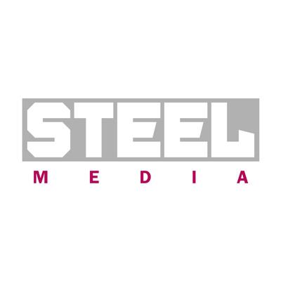 Steel Student Media - Sheffield Hallam University