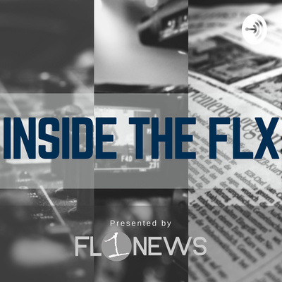 Inside the FLX presented by FL1 News