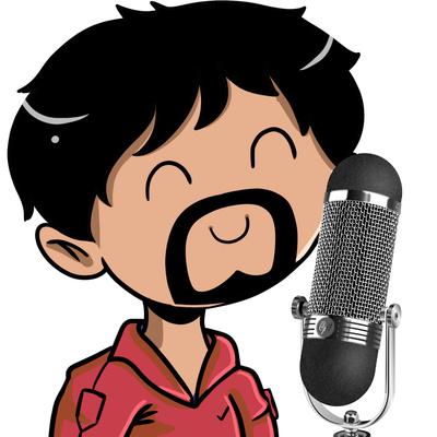 Ayush Raj Audiolog