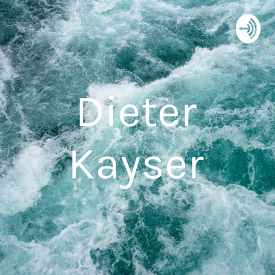 Dieter Kayser