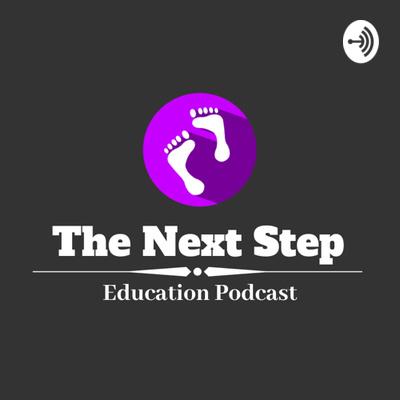 The Next Step EDU