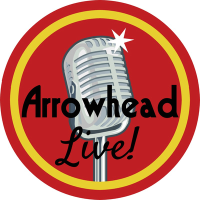Arrowhead Live!