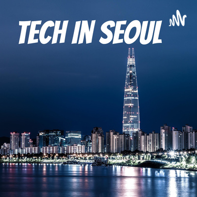 Tech In Seoul