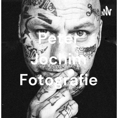 Peter Jochim Fotografie