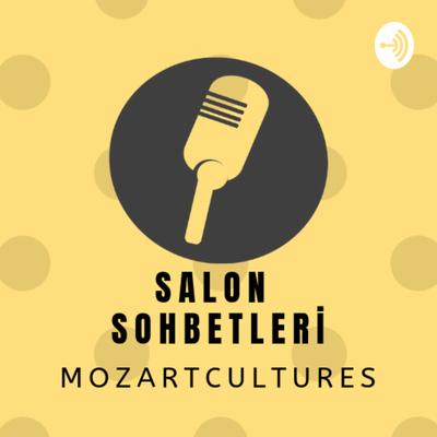 Mozartcultures