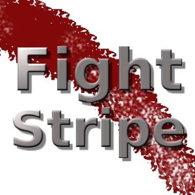 Fight Stripe