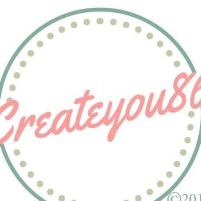 Createyou86