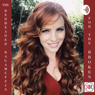 The Redheaded Ragamuffin