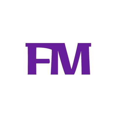 Fransson Media