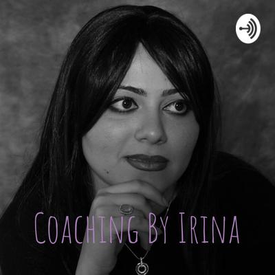 Coaching By Irina
