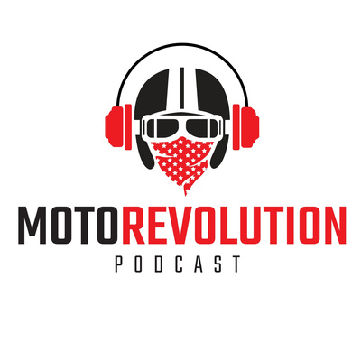 Moto Revolution