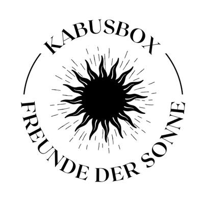 Kabusbox