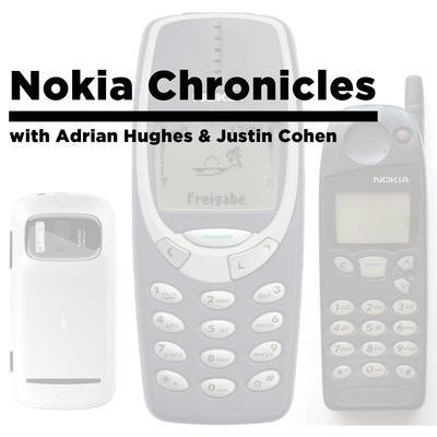 Nokia Chronicles