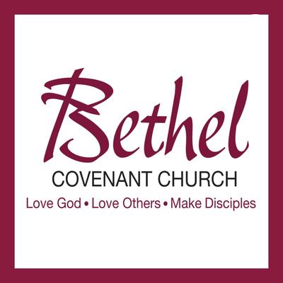 Bethel Covenant Church