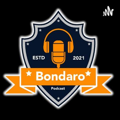 Bondaro
