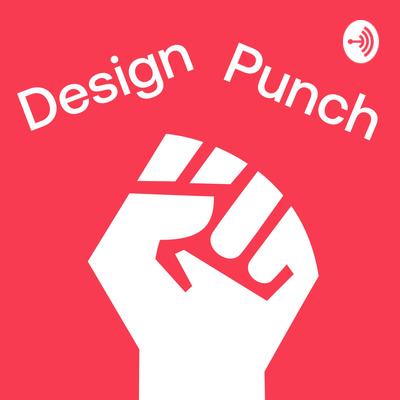 Design Punch