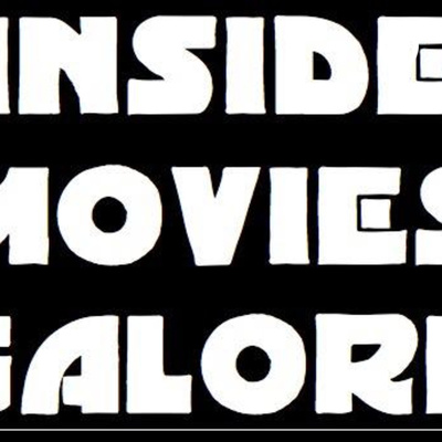 Inside Movies Galore