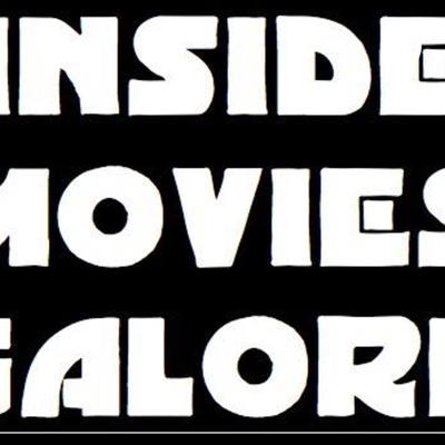 Inside Movies Galore