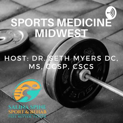 Sports Medicine Midwest