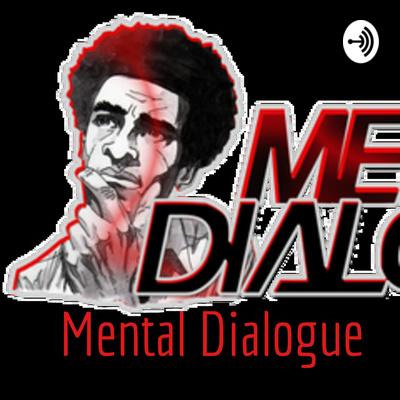 Mental Dialogue