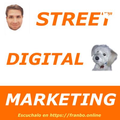 Street Digital Marketing