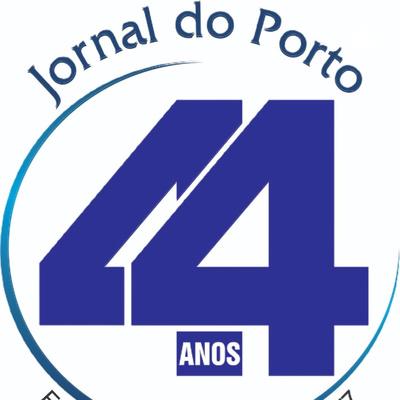 JPCAST