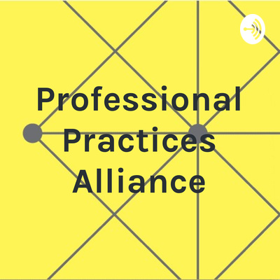 Professional Practices Alliance