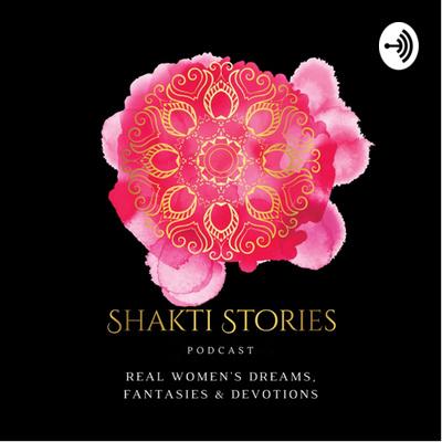 Shakti Stories ~ Session 1 ~ Mahan Khalsa by Shakti Stories: Real