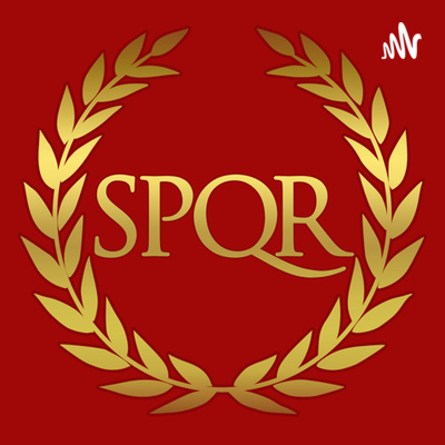 Roman Military Attire: Fashionable, Functional, or Both