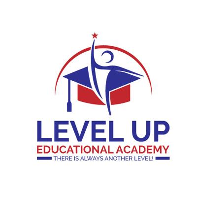 Level Up Educational Academy