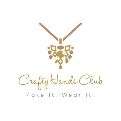Crafty Hands Club Podcast