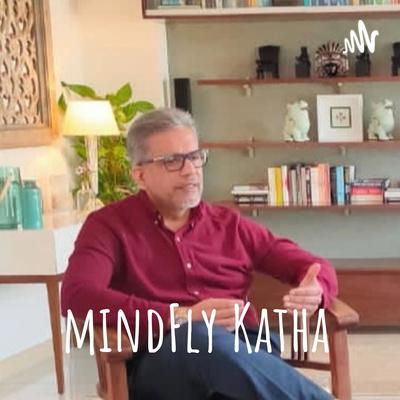 mindFly Katha