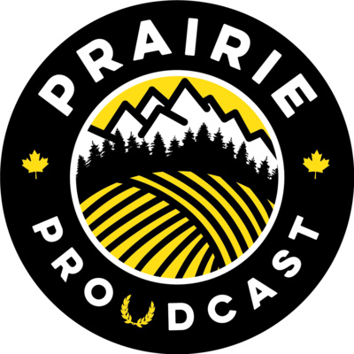 Prairie Proudcast
