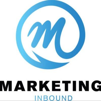 Marketing Inbound NY