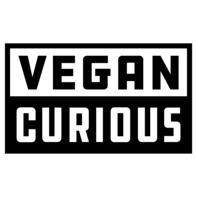 Vegan Curious