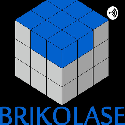 Brikolase: Pusat Kajian Seni dan Budaya Kontemporer
