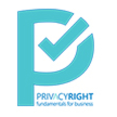 PrivacyRight Podcast