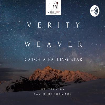 Verity Weaver