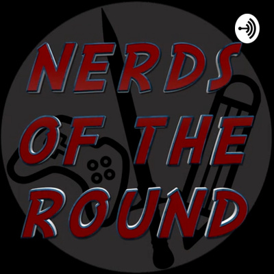 The Nerds Of The Round