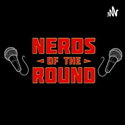 Nerds Of The Round