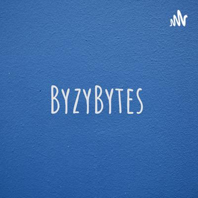 ByzyBytes