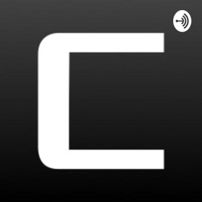The ColeOnSports Show