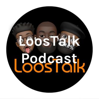LoosTalk