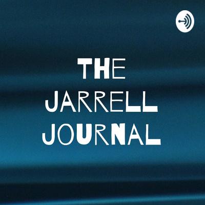 The Jarrell Journal