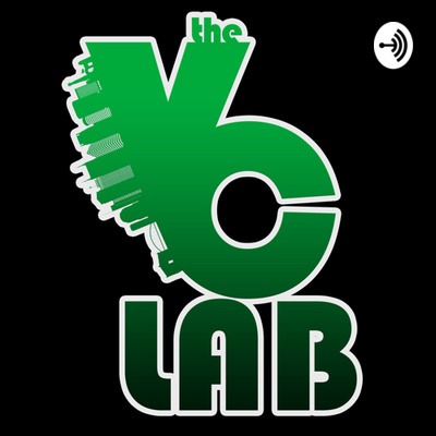 TheVCLAB