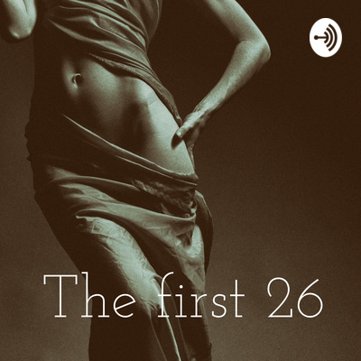 The first 26