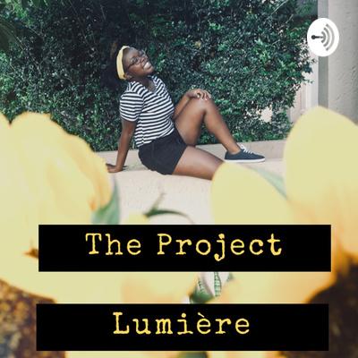 The Project Lumière
