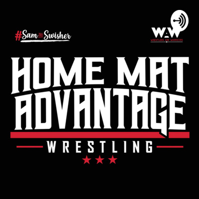 Home Mat Advantage