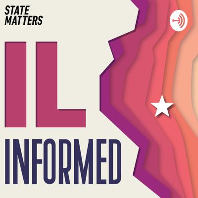 IL Informed