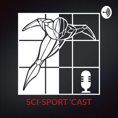 Sci-Sport 'Cast